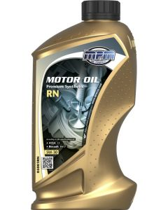 Motor olie 5W-30 Premium synthetic RN