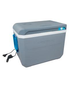 Campingaz Powerbox Plus 12/230V koelbox 36L