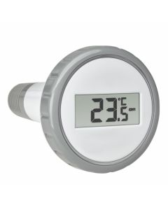 Waterzender TFA Dostmann PALMA Thermometer