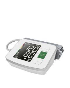 Bovenarm bloeddrukmeter BU514