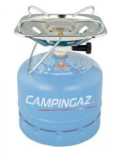 Campingaz Super Carena R kooktoestel