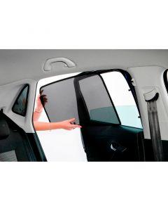 Sonniboy passend voor Volkswagen Up! / Seat Mii / Skoda Citigo 5-deurs 2012-