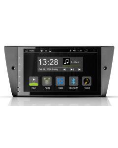 Radical R-C11BM2 BMW E90 Infotainment Android 9.0