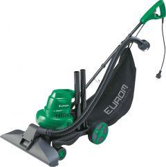 Eurom Garden Vacuum 1600 Bladzuiger