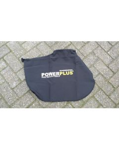 Opvangzak voor bladzuiger-/blazer POWXG4050 bladblazer