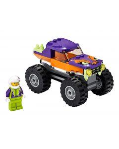 LEGO City Monstertruck - 60251