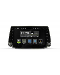 Radical  R-C11HY1 Hyundai I30 Infotainment Android 9.0