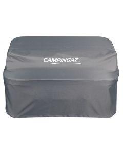 Campingaz BBQ hoes Attitude 2100 Premium