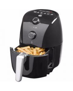 Bestron hetelucht friteuse AAF300