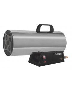 Eurom HKG-30 Gas Heteluchtkanon