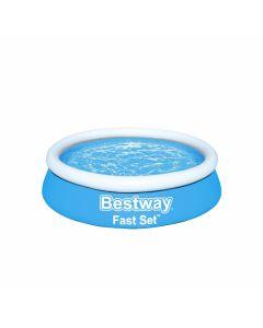 Bestway Fast Set Ø 183