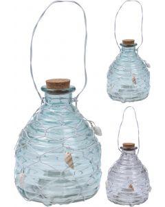 Wespenvanger glas