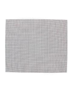 Noviplast Grillmat Rechthoek 36x42