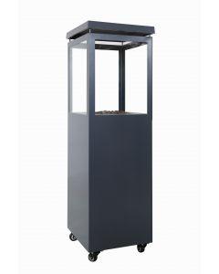 Terrasheater FR400 - Gas