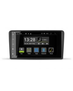 RADICAL R-C11AD1 Audi A3 Infotainment Android 9.0
