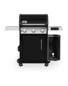 Weber Spirit EPX-315 GBS Smart barbecue
