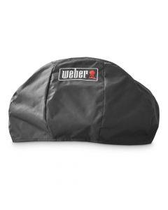 Weber Premium hoes BBQ Pulse S