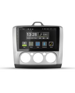 Radical R-C11FD1 Ford Focus Infotainment Android 9.0