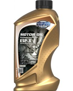 MPM 5W30 Premium Synthetic ESP-X 1 liter