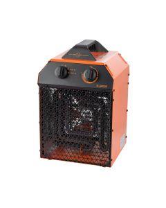 Eurom EK Delta 5000 Elektrische Ventilatorkachel