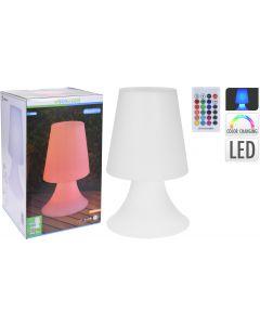 Tafellamp LED Multi-Color