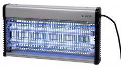 Fly away metal 18 LED