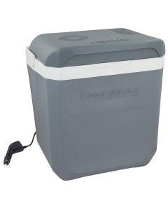 Campingaz Powerbox Plus 28L Elektische koelbox