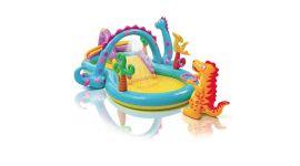 Intex-speelbad---Dinoland