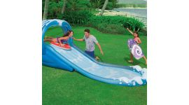 Intex-Speelbad-–-Surf-N-Slide