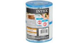 Intex-Filter-29001-S1---Intex-Spa-Pure