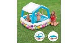 Intex-kinderzwembad-–-Sun-Shade-Pool