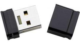 Micro-USB-stick-16GB