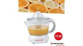 Citruspers-700-ml-25-watt