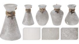 Vaas-glas-10cm-3-kleuren