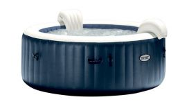 Intex-PureSpa-Plus-rond-jacuzzi-6-pers-|-Intex-28410