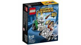 LEGO-Marvel-Super-Heroes-Mighty-Micros:-Wonder-Woman-vs.-Doomsday---76070