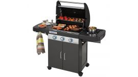 Campingaz-BBQ-3-series-classic-EXS-D-Black-gas-barbecue