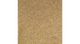 Filtergrind voor Zandfilterpomp - 20Kg |  0,4 / 0,8 mm