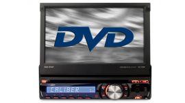 Caliber-RDD571BT-autoradio-