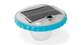 Intex-led-zwembadverlichting-solar