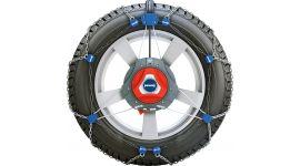 Pewag-Servomatik-RSM-74-sneeuwketting-(2-stuks)