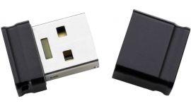 Micro-USB-stick-32GB