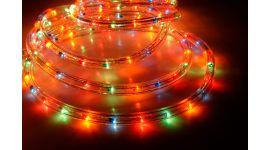 Slangverlichting-Multi-9-meter