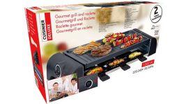 Gourmetgrill-en-Raclette-6-personen