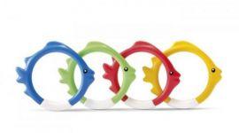Intex-fun-duikringen-vissen