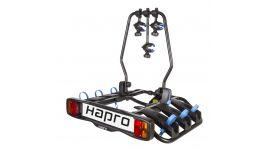 Hapro-Atlas-3-Blue-Fietsendrager-7-Polig