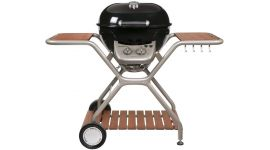 Outdoorchef-Montreux-570G-Gas-BBQ