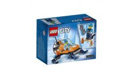 Lego-City-Poolijsglijder---60190