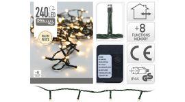 Ledverlichting-240-LED-lampjes-warm-wit