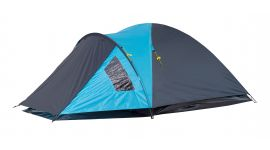 Kampeertent-Pure-Garden-&-Living-Ascent-Dome-3-|-Koepeltent